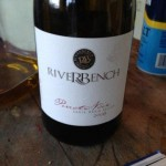 Riverbench 2006 Pinot Noir